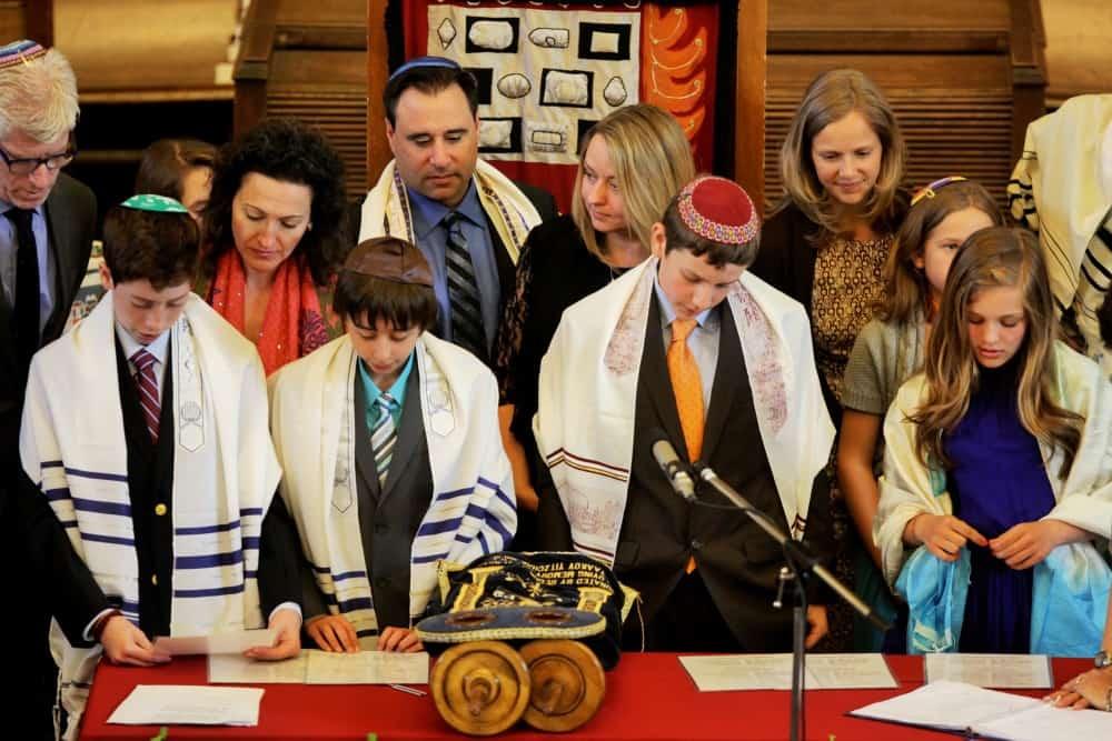 DJC - Bnei Mitzvah 02