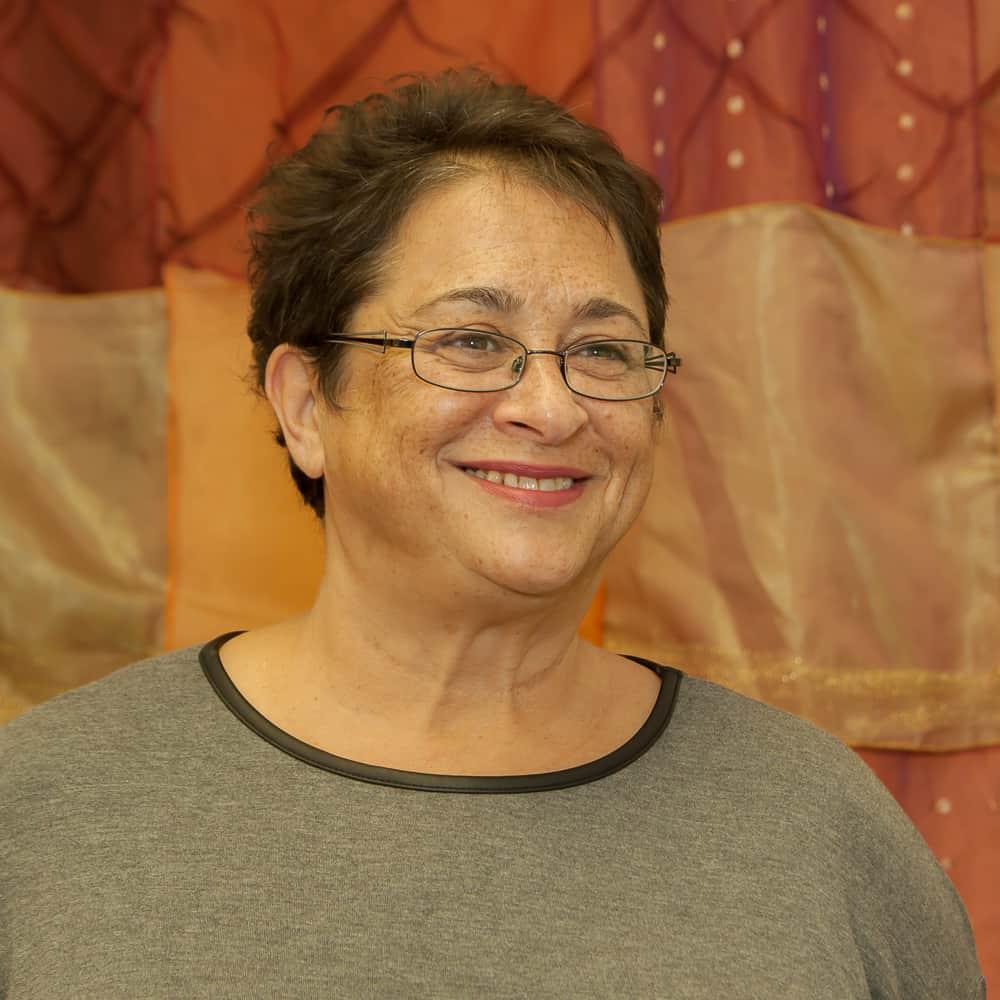Marlee Novak