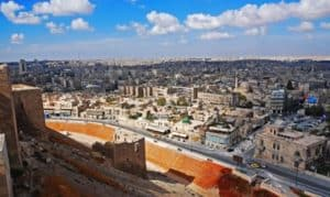 Syria_ACC Prez-1