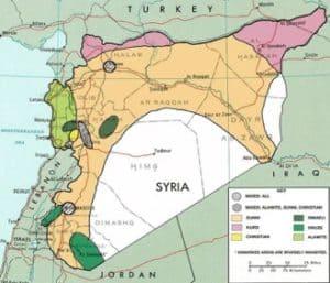 Syria_ACC Prez-2