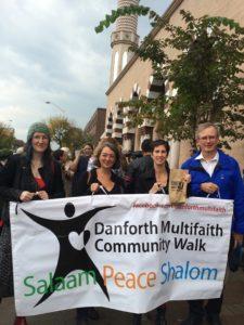 djc-multifaith-walk