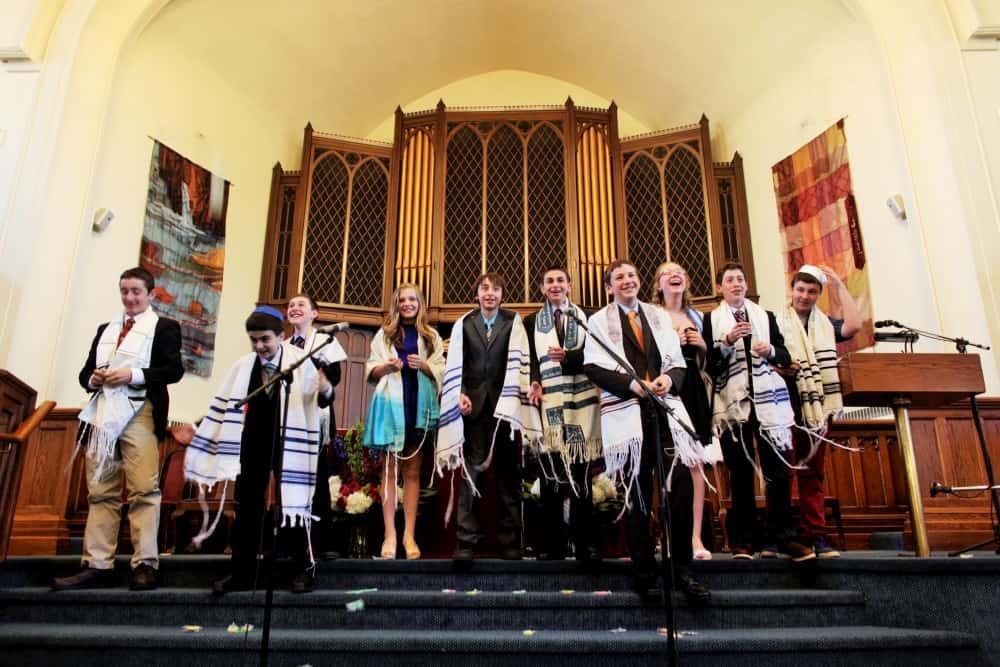 DJC - Bnei Mitzvah 04