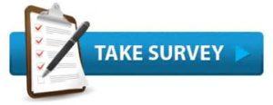 Linkt to DJC Survey 2017