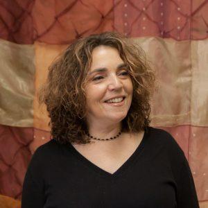 Marlene Greenberg