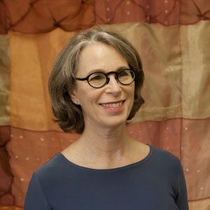 Nicki Weiss