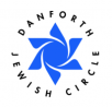 Danforth Jewish Circle